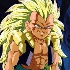 """Wifisfuneral Drops Off DBZ Inspired """"Gotenks"""""""