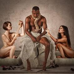 """Hopsin Dives Into His Twisted Psyche On """"Ill Mind Of Hopsin 9"""""""