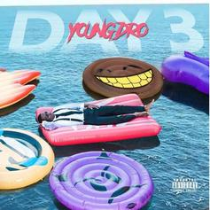 """Listen To Young Dro's Nard & B-Produced """"Bad Bitch"""""""