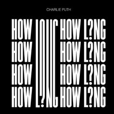 "Charlie Puth Grabs French Montana For ""How Long (Remix)"""