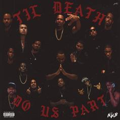 """Joe Moses Brings NWB With Him On His """"Til Death Do Us Part"""" Project"""