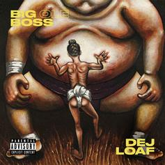 """Dej Loaf Drops Off The Zaytoven Produced """"Big Ole Boss"""""""