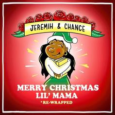 "Chance The Rapper And Jeremih Have A ""Stranger At The Table"" On New Track"