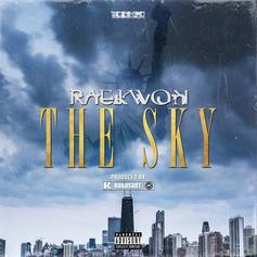 """Raekwon Reaches For """"The Sky"""" On New Single"""
