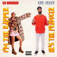 "Lil Debbie Drops Off New Single ""Stunt"", Announces New EP"
