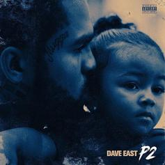 """Dave East & T.I. Team Up For New """"Paranoia 2"""" Collab """"Annoying"""""""