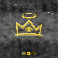 "Joey Bada$$ Shows No Mercy On ""King To A God"""