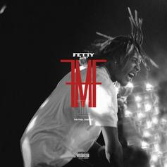"Fetty Wap & Monty Are Back With ""Text Me"""