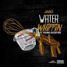 "Jabo & Young Scooter Thank The ""Trap Gods"" For ""Water Whippin"""