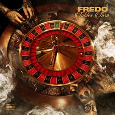 "Desiigner & Dave East Assist UK Rapper Fredo On His New Song ""Keep It Real"""