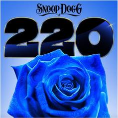 "Snoop Dogg & Kokane Connect On ""Doggytails"""