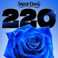 "Snoop Dogg Slides In Like Your Favorite Uncle On ""220"""