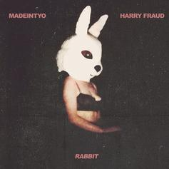 "MadeinTYO Connects With Harry Fraud For ""Rabbit"""