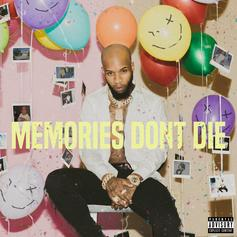 """Tory Lanez Can't Keep His Eyes Off You In New Song """"Hypnotized"""""""