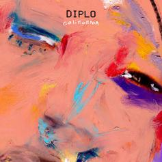 """Diplo Links Up With Desiigner For The Emotional """"Suicidal"""""""