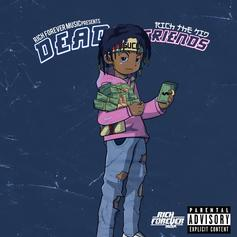 """Rich The Kid Fires Subs At Lil Uzi Vert On """"Dead Friends"""""""