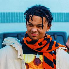 "Smokepurpp & A$AP Ferg Bless Murda Beatz Production On ""Pray"""