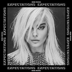 """Quavo & Bebe Rexha Fuse Into One Sentient Being On """"2 Souls On Fire"""""""