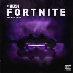 "03 Greedo Addresses His Controversies On  ""Fortnite"""