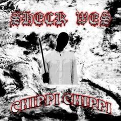 "Sheck Wes Drops Off Dark Banger ""Chippi Chippi"""