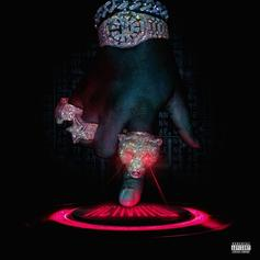 """Tee Grizzley & Lil Yachty Link Up For """"2 Vaults"""""""