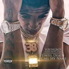 "NBA YoungBoy & Birdman Fly Together On ""We Poppin"""