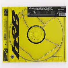 """Post Malone, YG & G-Eazy Play The Field In """"Same Bitches"""""""