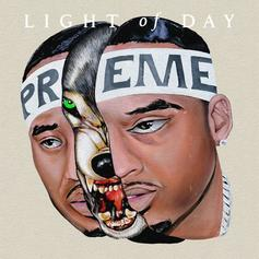 "OVO Affiliate Preme Releases His Debut Album ""Light Of Day"""