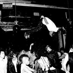 """Playboi Carti & Chief Keef Show Their Stylistic Similarities On """"Mileage"""""""