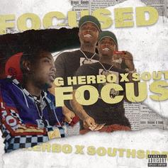 "G Herbo Releases New Single & Accompanying Video ""Focused"""