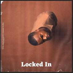 "Elujay Doubles Down On His R&B Sound WIth ""Locked In"""