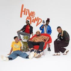 "The Internet Release ""Come Over"" Ahead Of Return Album ""Hive Mind"""