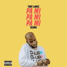 "Tory Lanez Releases First Single Off His Spanish Album Called ""Pa Mi"" With Ozuna"