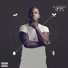 "Stream Ne-Yo's ""Good Man"" Project"