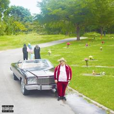 "Fat Nick Releases New Project ""Generation Numb"" Ft. Blackbear & More"