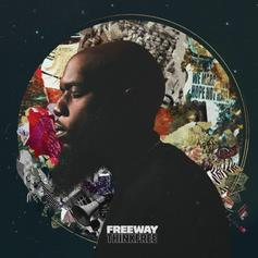 """Stream Freeway's """"Think Free"""" Project"""