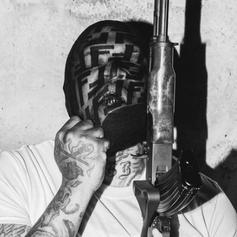 "Westside Gunn, Benny, & Busta Rhymes Demolish The ""Brossface Brippler"""