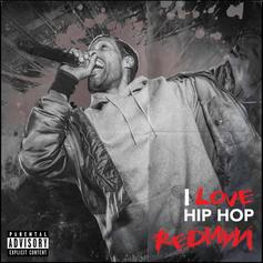 "Redman Makes His Priorities Clear On ""I Love Hip-Hop"""