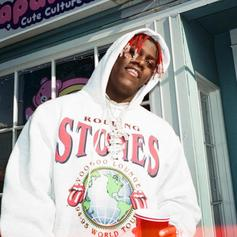 "Lil Yachty Jumps On Juice WRLD's ""All Girls Are The Same"" For His Latest Remix"