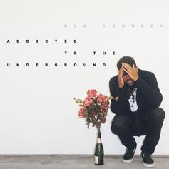 """Dom Kennedy Jumps On A Troy Noka-Produced Beat For """"First Time"""""""