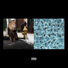 "Stream Meek Mill's Surprise Project ""Legends Of The Summer"""