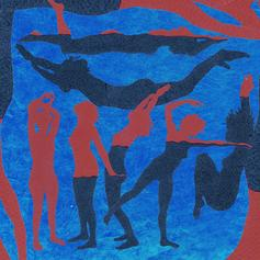 "Stream Childish Gambino's ""Summer Pack"" EP"