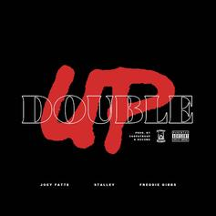 """Joey Fatts Grabs Freddie Gibbs & Stalley For """"Double Up"""""""