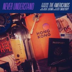 """Jeremih & Smokepurpp Bless The Americanos With """"Never Understand"""""""