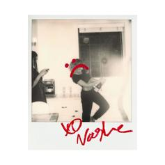 """Tinashe Treats Herself To Some Luxury On """"Throw A Fit"""""""