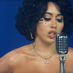 """Kali Uchis' """"Dead To Me"""" Maps The Long Dark Path Ahead"""