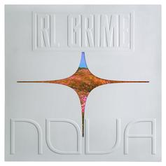 "Stream RL Grime's ""NOVA"" Project"
