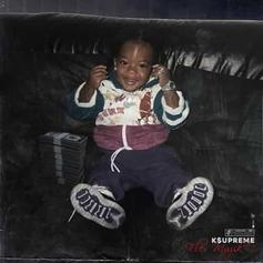 "K$upreme's ""Flex Muzik 2"" Features Lil Yachty, Playboi Carti, & More"