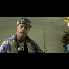 """Lil Baby Joins Hardaway 1K On """"Show My A**"""""""