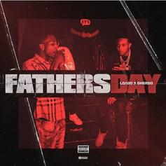 """G Herbo & 'LGado Team Up On """"Father's Day"""""""